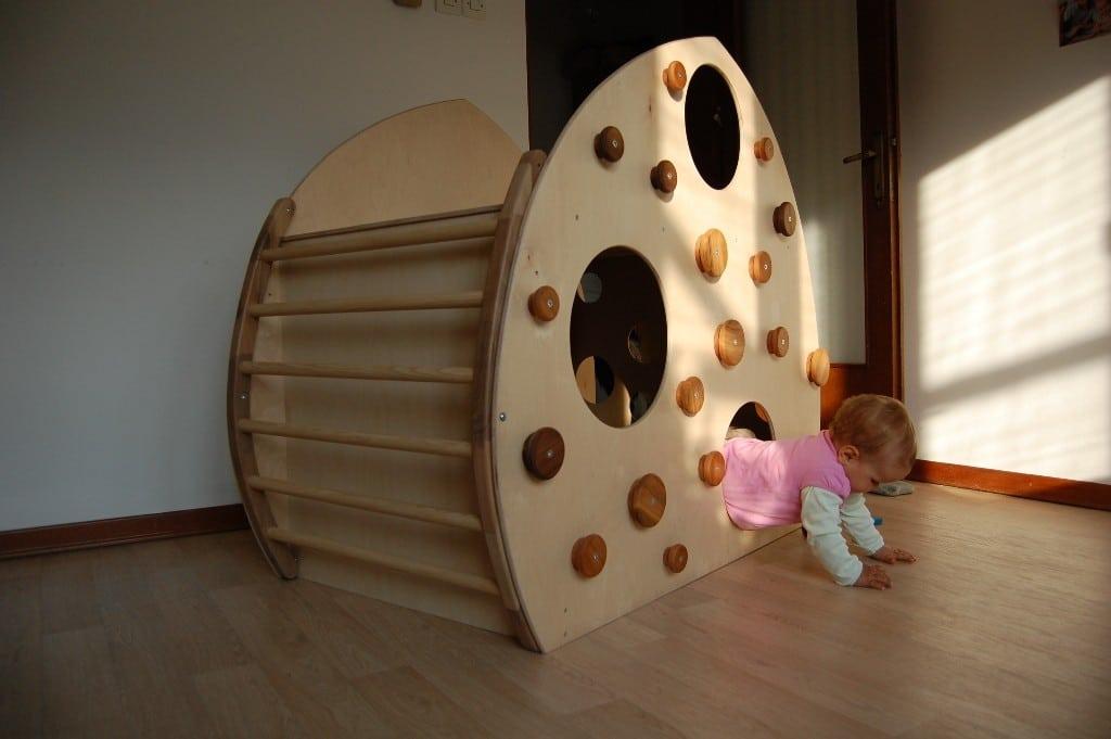 playhouse4